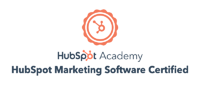 G39-HubSpot-Marketing-Software-Certified