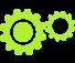 development-icon