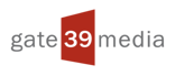 Gate39Media.png