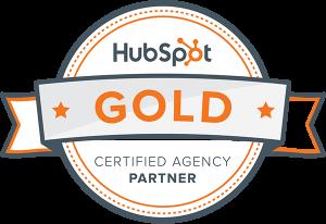 hubspot-gold-600x412-300x206