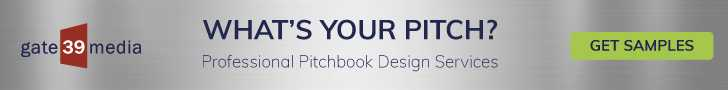 pitchbook banner-1