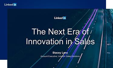 webinar-cover-next-era-in-sales-innovation