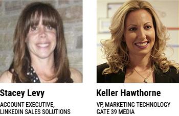 webinar-speakers-innovation-in-sales